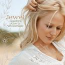 Goodbye Alice In Wonderland (U.S. Standard Version)/Jewel