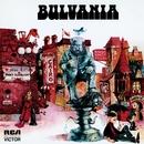 Bulvania/Hullujussi