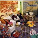 Pogo Lounge/Die Heiligen Drei Könige