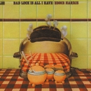 Bad Luck Is All I Have/Eddie Harris