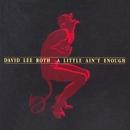 A Little Ain't Enough/David Lee Roth