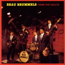 From The Vaults/The Beau Brummels