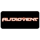 The Energy (Online Music)/Audiovent
