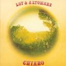 Chiaro/Loy & Altomare