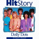 Hit Story/Dolly Dots
