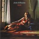Jackie/Jackie DeShannon
