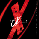 The X-Files - The Score/The X-Files