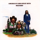 America's Greatest Hits - History/America