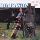 Ain't That News/Tom Paxton
