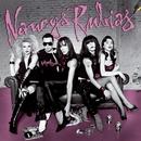 Nancys Rubias/Nancys Rubias