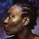 Comfort Woman (U.S. Version)/Meshell Ndegeocello