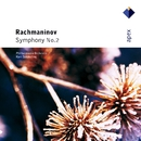 Rachmaninov : Symphony No.2/Kurt Sanderling