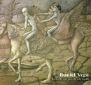 La noche que precede a la batalla/Daniel Vega