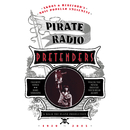 Pirate Radio [w/bonus tracks & interactive booklet] [digital version]/Pretenders