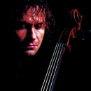 Bach, JS : Cello Suite No.5/Alexander Kniazev
