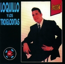Heroes De Los 80/Loquillo