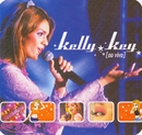 Ao Vivo/Kelly Key