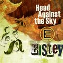 Head Against The Sky - EP (DMD Maxi)/Eisley