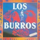 Rebuznos De Amor (1983) / Jamon De Burro (1987)/Los Burros
