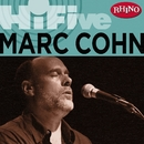 Rhino Hi-Five: Marc Cohn/Marc Cohn