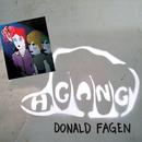 H Gang/Donald Fagen