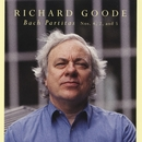 Bach Partitas: Nos. 4, 2 & 5/Richard Goode
