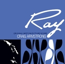 Ray - Original Motion Picture Score/Craig Armstrong