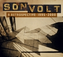 Unreleased Bonus EP/Son Volt