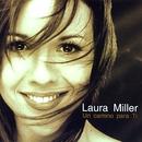 Un Camino para Ti/Laura Miller