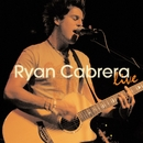 NapsterLive/Ryan Cabrera