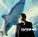 Open Water/Sasha