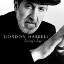 Harry's Bar/Gordon Haskell