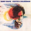 Verities & Balderdash/Harry Chapin