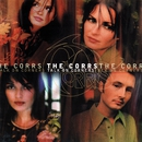 Talk On Corners/Corrs, The