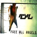 Free All Angels (download)/ASH