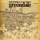 Greendale/Neil Young & Crazy Horse