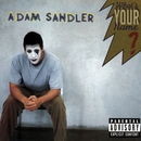 What's Your Name? (DMD Album)/Adam Sandler