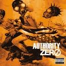 Andiamo (Explicit Content) (U.S. Version)/Authority Zero