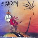 Road Island (US Internet Release)/Ambrosia