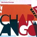 Charango (Australian Tour Edition)/Morcheeba