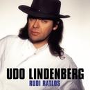 """""""Stars"""" - Rudi Ratlos/Udo Lindenberg"""