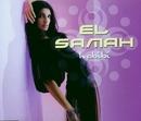 "Habibi (5"")/El Samah"