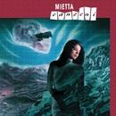 Canzoni/Mietta