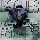 Waiting For Herb (Expanded)/The Pogues