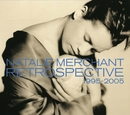 Retrospective 1995-2005/Natalie Merchant