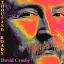 A Thousand Roads/David Crosby