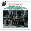 Daheim Im Egerland/Ernst Mosch Und Seine Original Egerländer Musikanten