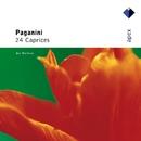 Paganinni 24 Caprichos/Ara Malikian
