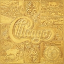 Chicago VII (Expanded and Remastered)/Chicago