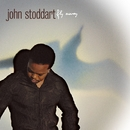 Fly Away (Internet Single)/John Stoddart